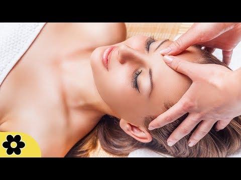 Spa Music, Massage Music, Relax, Meditation Music, Instrumental Music to Relax, ✿3269C