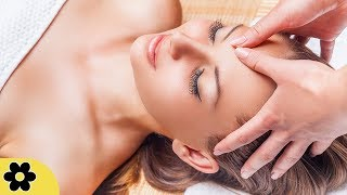 Download Spa Music, Massage Music, Relax, Meditation Music, Instrumental Music to Relax, ✿3269C Mp3 and Videos