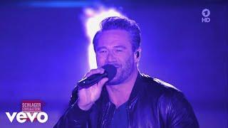 """Immer wie immer (Live aus der Florian Silbereisen TV Show """"Schlager, Stars & Sterne – D..."""