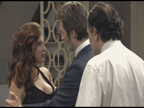 Amar C659 - Dante droga a Lucía y ésta acaba violada from YouTube · Duration:  3 minutes 41 seconds