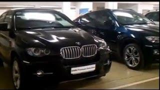 АВТОРЫНОК В ГЕРМАНИИ(Авто в Германии: буду добавлять новые видео с авто-рынков Германии и ценами. БМВ, Ауди, Мерседес, Фольксваг..., 2013-10-06T15:45:57.000Z)
