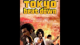 NDS 3626   Tokyo Beat Down USXenoPhobia 43 20277