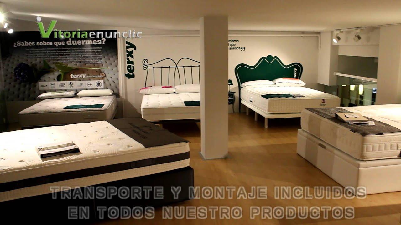 Tiendas De Muebles En Vitoria Best Ofertas De Muebles De Jardn En  # Muebles Boom Vitoria