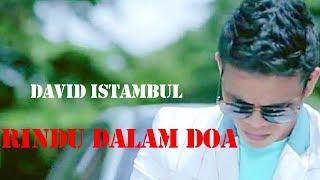 david istambul feat Ovhy RINDU DALAM DOA