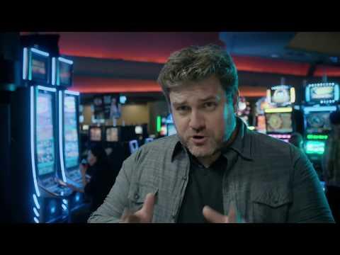 Take Vegas Back: Mixologist TV :30