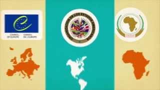 1. El Sistema Interamericano de Derechos Humanos