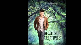 Beautiful Creatures - Character Theme Songs
