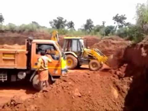 how to make hydraulic jcb from cardboard video download