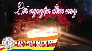 Lời nguyện đêm nay - Hương Lan – Trường Vũ