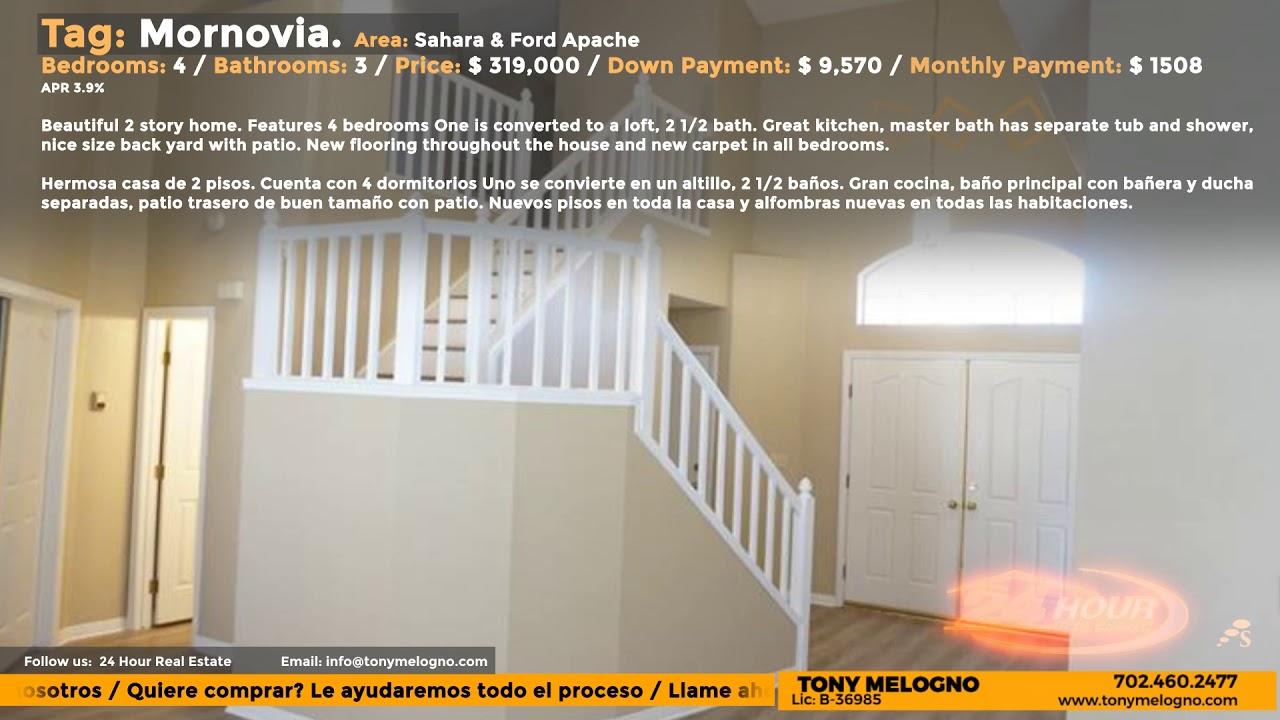hermosos pisos de cocina Beautiful 2 Story Home Hermosa Casa De 2 Pisos For Sale