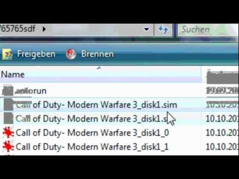 [how-to]-download-free-call-of-duty-modern-warfare-3-pc-+-mp-crack-(in-der-beschreibung)!