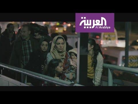 """فيلم """"المسافر"""" يستعرض الازمة السورية و مشاكل اللاجئين في مهرجان انطاليا السينمائي  - نشر قبل 4 ساعة"""