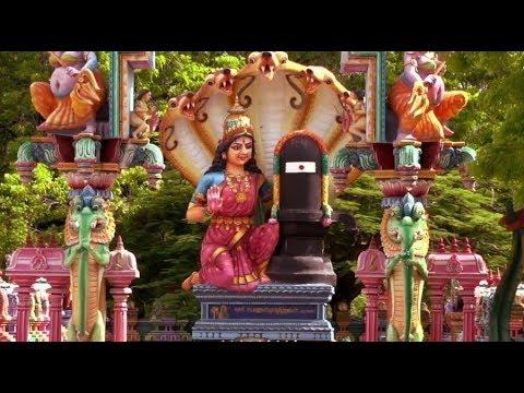 Image result for நயினா தீவு நாகபூஷணி அம்மன்