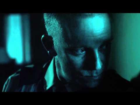 Око за око (2010) смотреть онлайн кино фильм бесплатно и