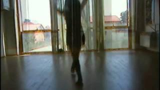 La danza del fuoco - G.A.Govardhana.mpg