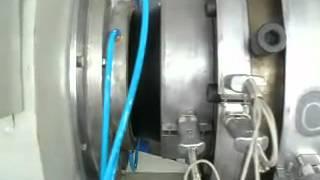 ПЭ трубы 110 355(, 2012-04-21T11:48:47.000Z)