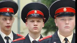 5 Песен из русских сериалов
