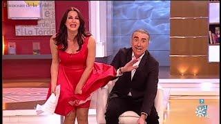 Eva Ruiz Eva Ruiz Scandel
