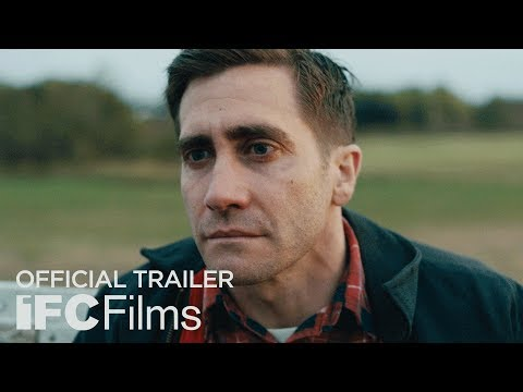 Wildlife ft. Jake Gyllenhaal & Carey Mulligan - Official Tra