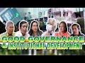 Kauswagan Video Series  | Good Governance & Institutional Development | ...