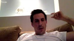 Guest Haralabos Voulgaris : Poker Life Podcast