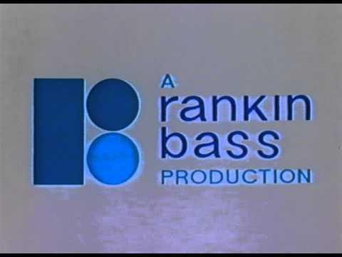 Rankin Bass '82