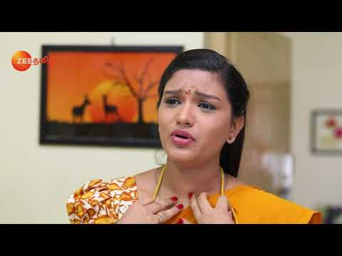 Sembarathi - Episode 107 - March 14, 2018 - Best Scene