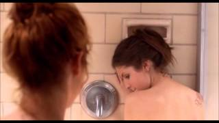 vuclip Pitch Perfect Titanium Full Bathroom Acapella Scene