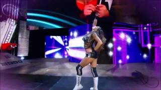 Wwe Eve Torres Theme Song And Titantron 2011-2013 (+ Download Link)