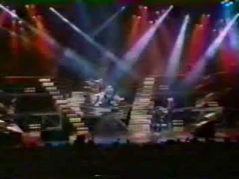 Scorpions ♫♭ Dreamers