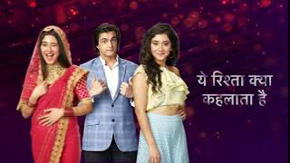 Your Favourite Serials Are Back!