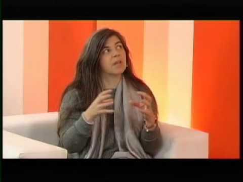 Psicologa femenina nuestras diosas internas haba una vezuna psicologa femenina nuestras diosas internas haba una vezuna mujer youtube fandeluxe Images