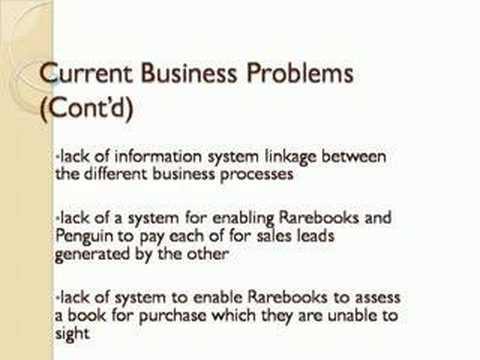 system analysis design assignment