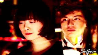 Boys over Flowers OST// Lee Min Ho & Kim Hyun Joong// Natseon Hae (violin,cello)