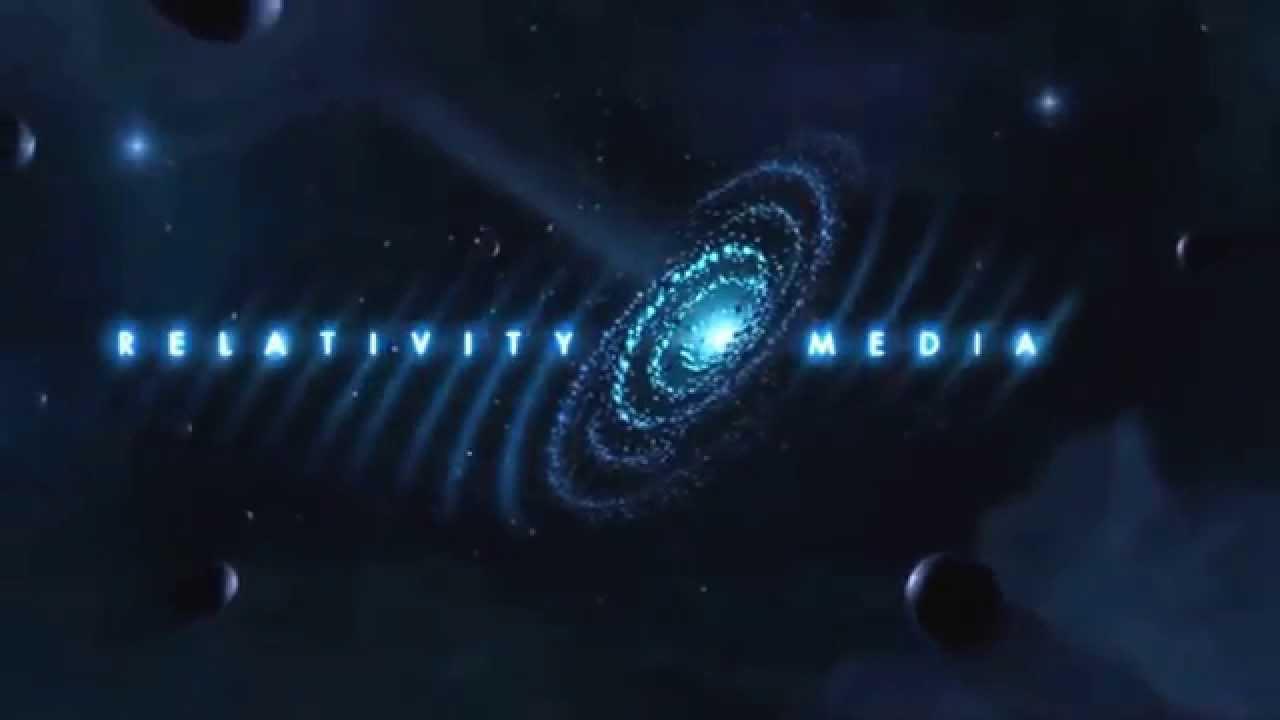 relativity media logo history 20052014 youtube