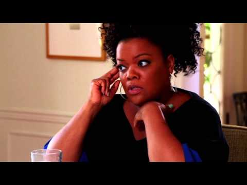 Yvette Nicole Brown: Bitter Party of Five, Episode 11