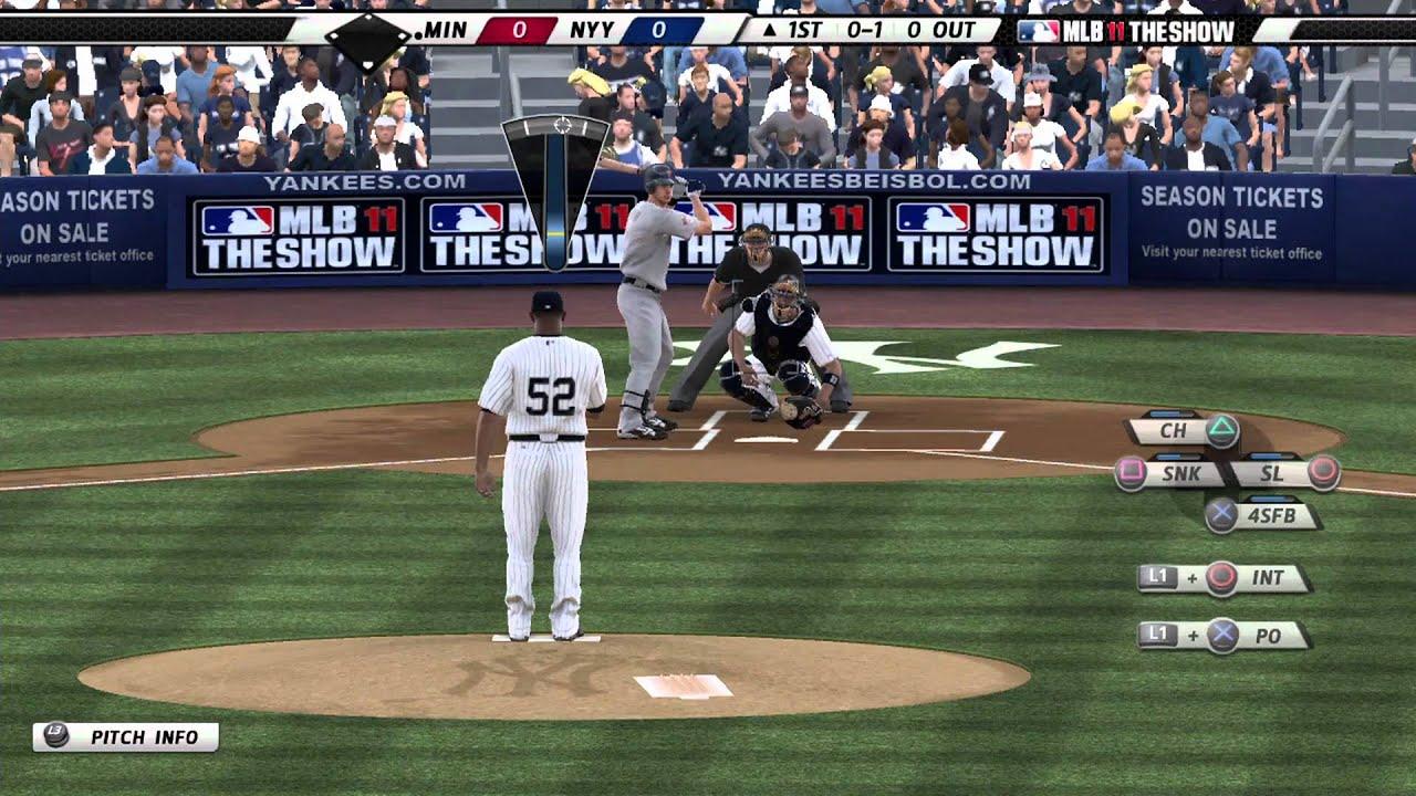 Starting pitcher - Wikipedia