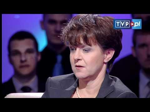 Tomasz Lis na żywo: Daniel Olbrychski, Jerzy Zelnik i Zbigniew Hołdys