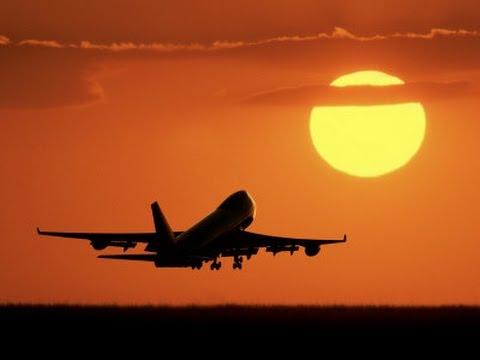 Карельская история корейского Боинга -- Karelian Tale of a Korean Boeing's Tail [subs]