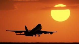 Карельская история корейского Боинга -- Karelian Tale of the Korean Boeing's Tail [subs](, 2013-02-18T13:18:29.000Z)