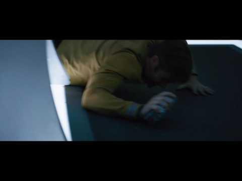 Star Trek Beyond  :