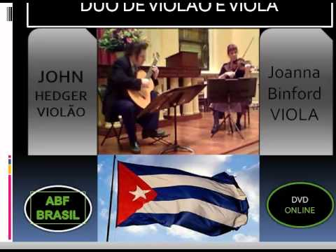 DIA 12 DE OUTUBRO DE   DVD VIRTUAL DE 20 VIOLONISTAS