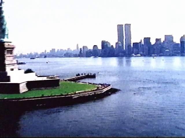 Фото к видео: New G20 presents