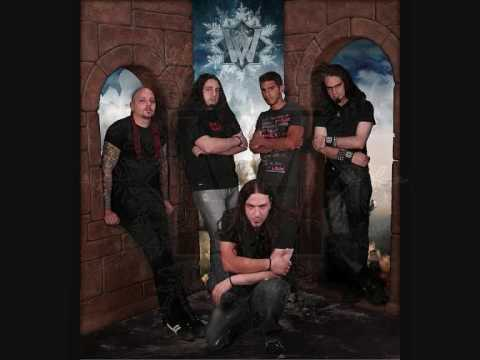 Winter's Verge - Eternal Damnation