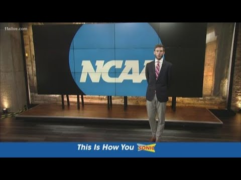 NCAA Board of Governors opens door to athletes benefiting from ...