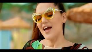турецкие песни 2018  Демет Акалын - Кулуп