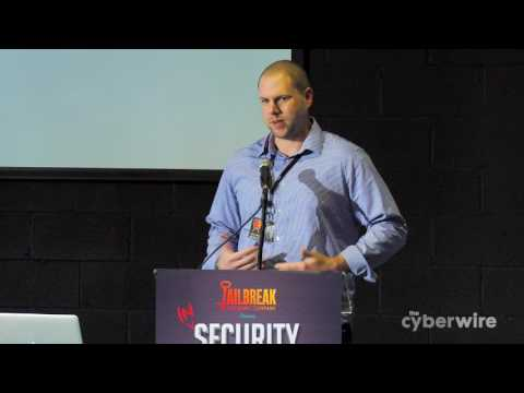 ben-clark-&-matt-hulse---how-president-trump's-400-lb-hacker-bypasses-security-products