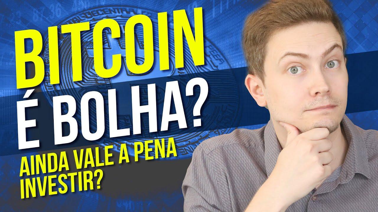 Comerciante bitcoin portugal login