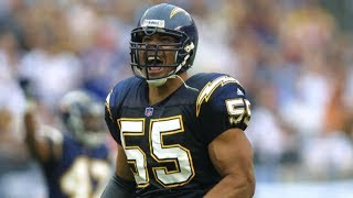 10 Most Important Players in NFL History