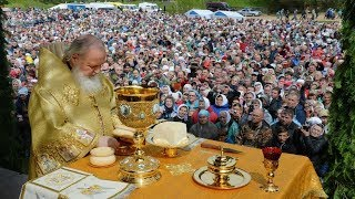 Где новости про Беларусь и мусульман? Ответы на вопросы